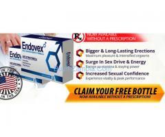 http://advancemenpower.com/endovex/