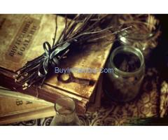Spiritual traditional healer psychic love spells caster +27837415180 South Africa Canada USA