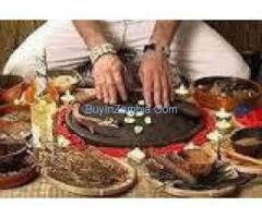 THE BEST TRADITIONAL SPELL CASTER +27762105412 PROPHET SHAFIC