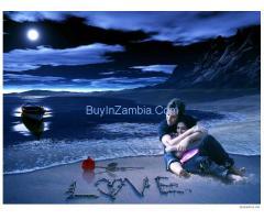 +91-7740834666**TO BRING BACK LOST LOVE GURU JI**Family Problem IN UK