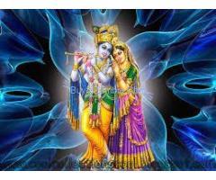 ((91 8890952019))~!! LoVe v a s h i k a r a n  SPeCIAlIst B A B A JI IN ITALY Bangalore