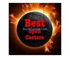 Most talented psychic healer love spell caster that work +27731356845 Mama Jafali in Manchester