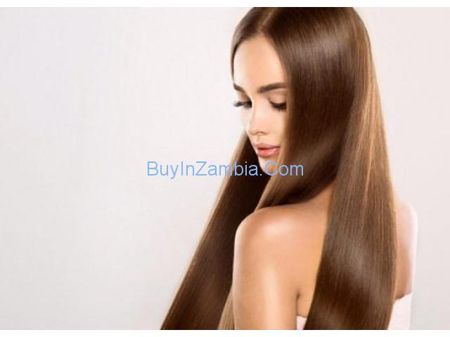 https://www.click2trial.com/hair-bloom/