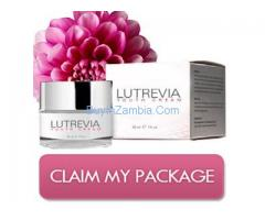 http://www.healthoptionbooklet.com/lutrevia-es/