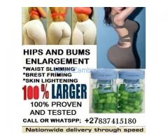 Boost Your Hips,Bums And Breasts With Botcho Cream +27837415180 South Africa Zimbabwe Namibia