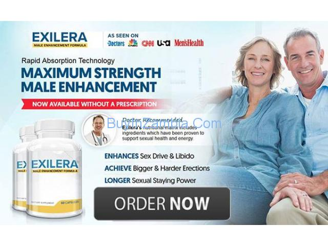 http://chicagocosmeticderm.com/exilera-male-enhancement/