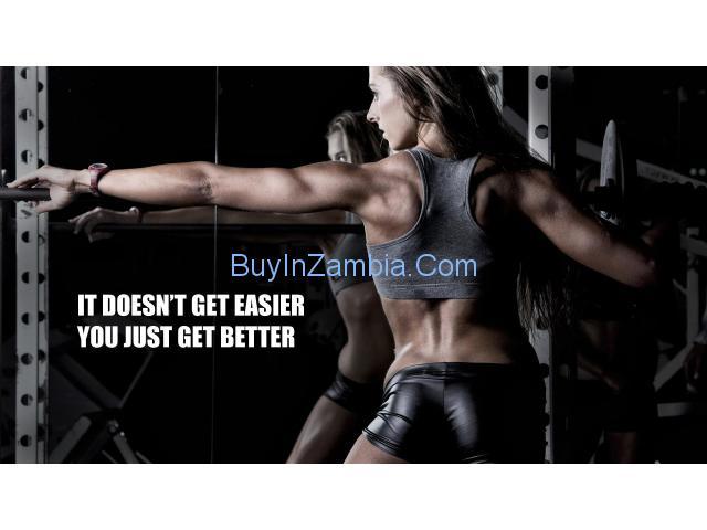 CLICK HERE @>>> http://healthexpertproduct.com/thrustuline-boost/