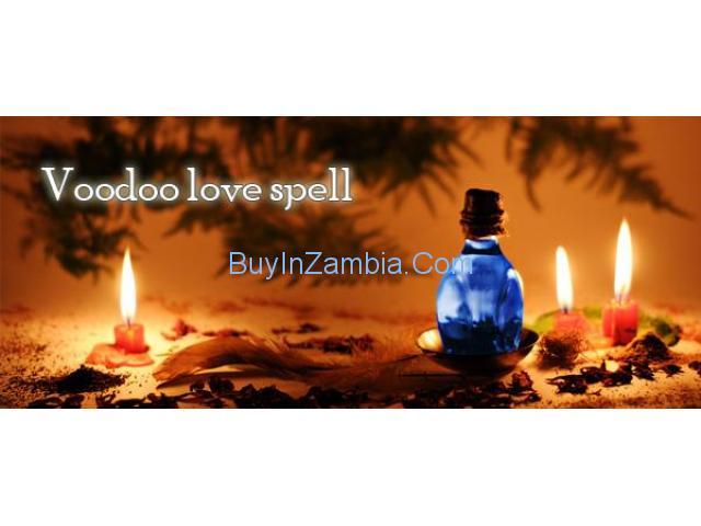 Magic Candle Binding Spell+27604043595 dr juma