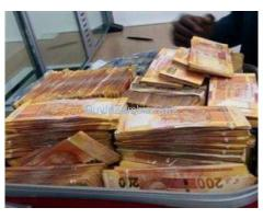 Money spells that work +27604043595 Dr Juma