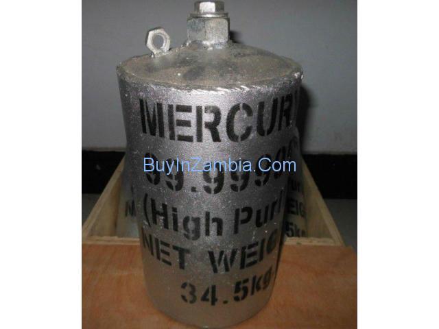Liquid Silver, Mercury 99.9% +27768583260 Johannesburg,Pretoria,Harare,Bulawayo,Gabaorone