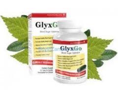 Glyxgo