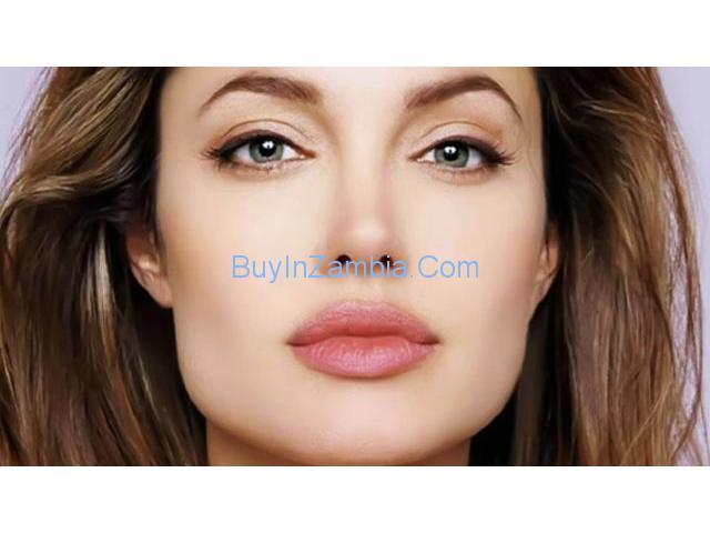 http://www.evergreenyouth.com/vitrixa-select-ageless-serum/