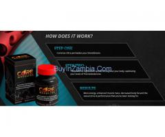 http://getmysupplement.com/core-max-ultra/