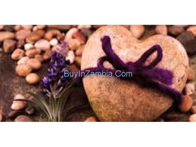 Lost love Spells Caster +27634531308 Professor Lumanyo