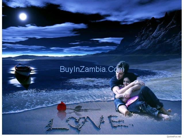 LOVE VASHIKARAIN SPECLALST GURU_JI:+91-7740834666    LOVE BACK LOVE GURU ASTROLOGER IN Ceintral Java