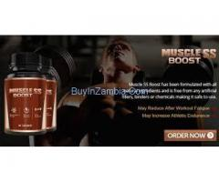 http://newmusclesupplements.com/muscle-ss-boost/
