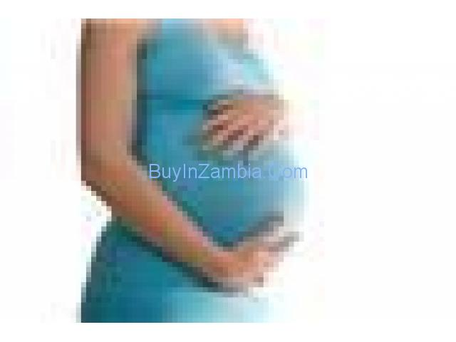 Abortion pills Cycotec +27783431987 Zambia