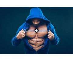 https://testosteronesboosterweb.com/gen-vactive/