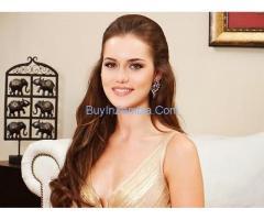 http://advisorwellness.com/bellesilk-cream/