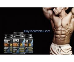 Best Body Transformation Product