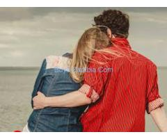 LOVE BREAKUP PROBLEM SOLUTION SPECIALIST%%+91-7740834666% BLACK MAGiC RK