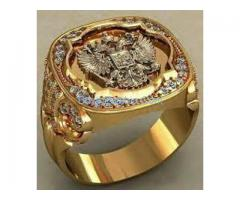 Magic ring for success +27730477682