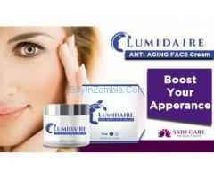 https://healthsupplementzone.com/lumidaire-face-cream/