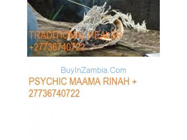 Spiritual Healer Lost Lover Spells Voodoo Spells and Divorce Spells +27736740722
