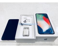 Wholesale Price Buy : iPhone x,Note 8,S8 Plus,iPhone 8 Plus