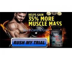 http://www.healthsupplementsreviews.info/muscle-nit-xt/