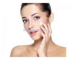 CLICK HERE @>>> http://atozsupplement.com/lumoderm-skin-serum/