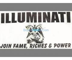 WOLD CONQUERED + join Illuminati family en Change ur life today Ghana +27735315587