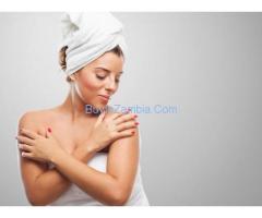 CLICK HERE @>>>  http://www.skin4up.com/bellesilk-cream/