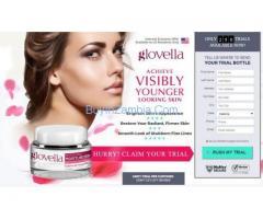 Glovella - http://wellnesssupplement.com/glovella/