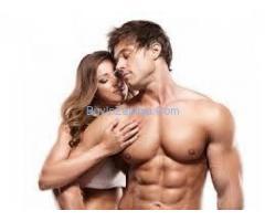 http://supplement4fitness.com/libidogene-male-testosterone/