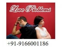 +91-9166001186@LOVe!!!!!problem solution!!!baba ji in usa