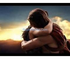 lost love spell caster call mama mega +27603208353