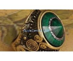 Wonderful Mystic Magic Ring Of Wonders For prophecy and Miracles +27735315587 Namibia SA