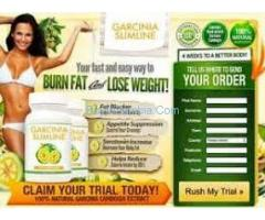 http://healthcareschat.com/garcinia-slimline-uk/