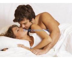 http://maleenhancementdirect.com/ptx-male-enhancement/