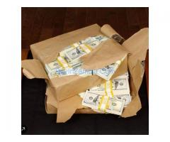 Most trusted Money spell in South Africa-Durban-Cape Town-Pretoria +27634299958 Baba Messe