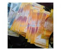 Legit money spell caster in Zambia +27634299958 baba messe