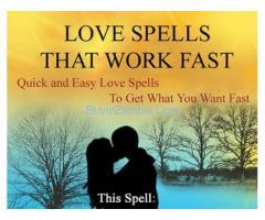 +27737016174 herbalist healer*love spell casting,herbalist healer Bellville,Durban,Johannesburg