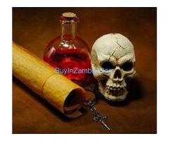 Powerful Sangoma | spiritual healer | Money spell Castings +27634299958 Baba Messe
