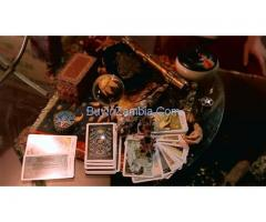 Love spells online in Canada | bring back lost lover UK | Singapore +27634299958 baba messe