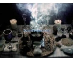 Psychic' Traditional Healer/Black Magic,Lost Lover Spell-Caster