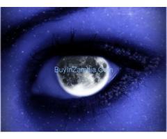 Money spell Caster | Powerful Sangoma | spiritual healer +27634299958 Baba Messe