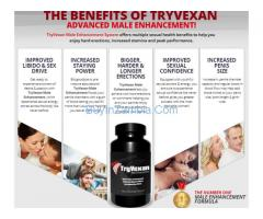 http://healthcares.com.au/tryvexan-male-enhancement/