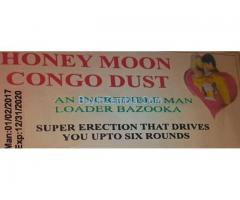 Congo Dust for+27634299958 incredible man loader bazooka super erector