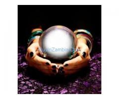 Love spell | Spiritual Rats,amagudwane,money spells +27634299958 Sangoma in Cape town